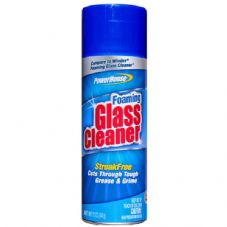 Glass Cleaner safe Container